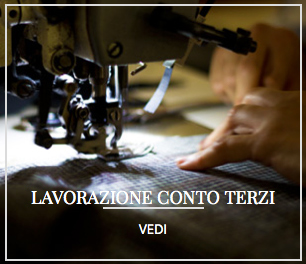 lavorazione_conto_terzi