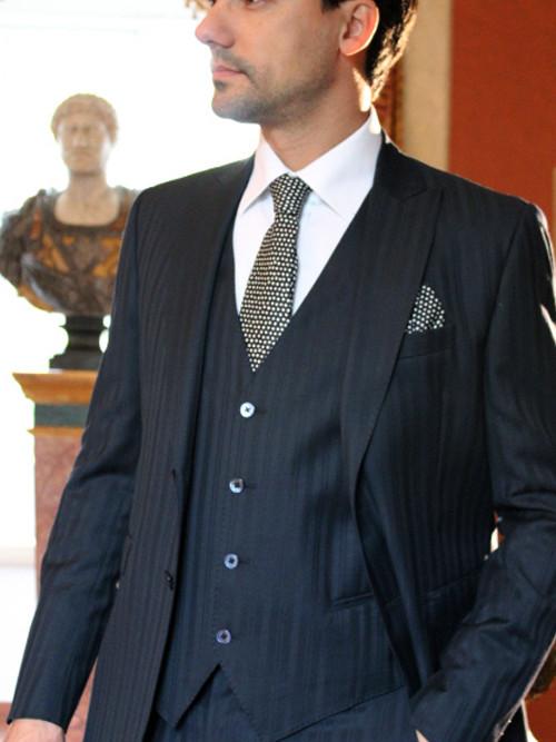Vestiti eleganti uomo verona