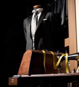 Italsud confezioni, ruvo di puglia, esperienza, professionalità, precisione, confezioniamo abiti sartoriali, realizziamo capi di alta moda, grandi brand italiani ed esteri, cura ed attenzione, singolo dettaglio, abiti su misura, abiti da cerimonia uomo, cappotti, camicie, giacche, lavorazione conto terzi, made in Italy, fatti a mano